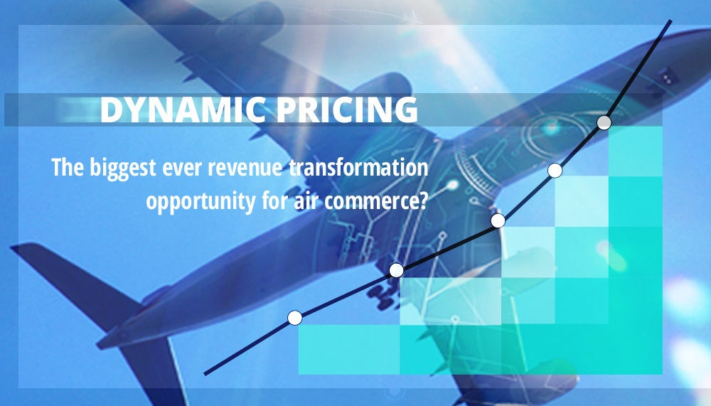 large-Dynamic-PricingBlog